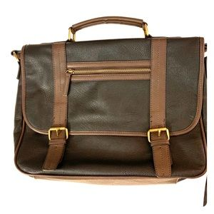 e8313883765d Messenger Bag Briefcase